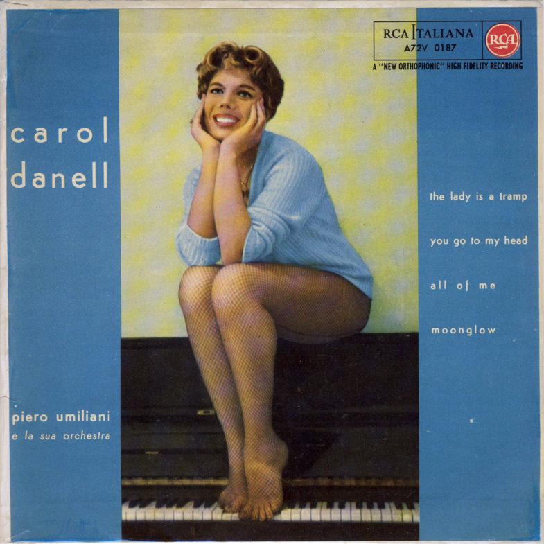 Carol Danell RCA.Italiana A72V0187-1