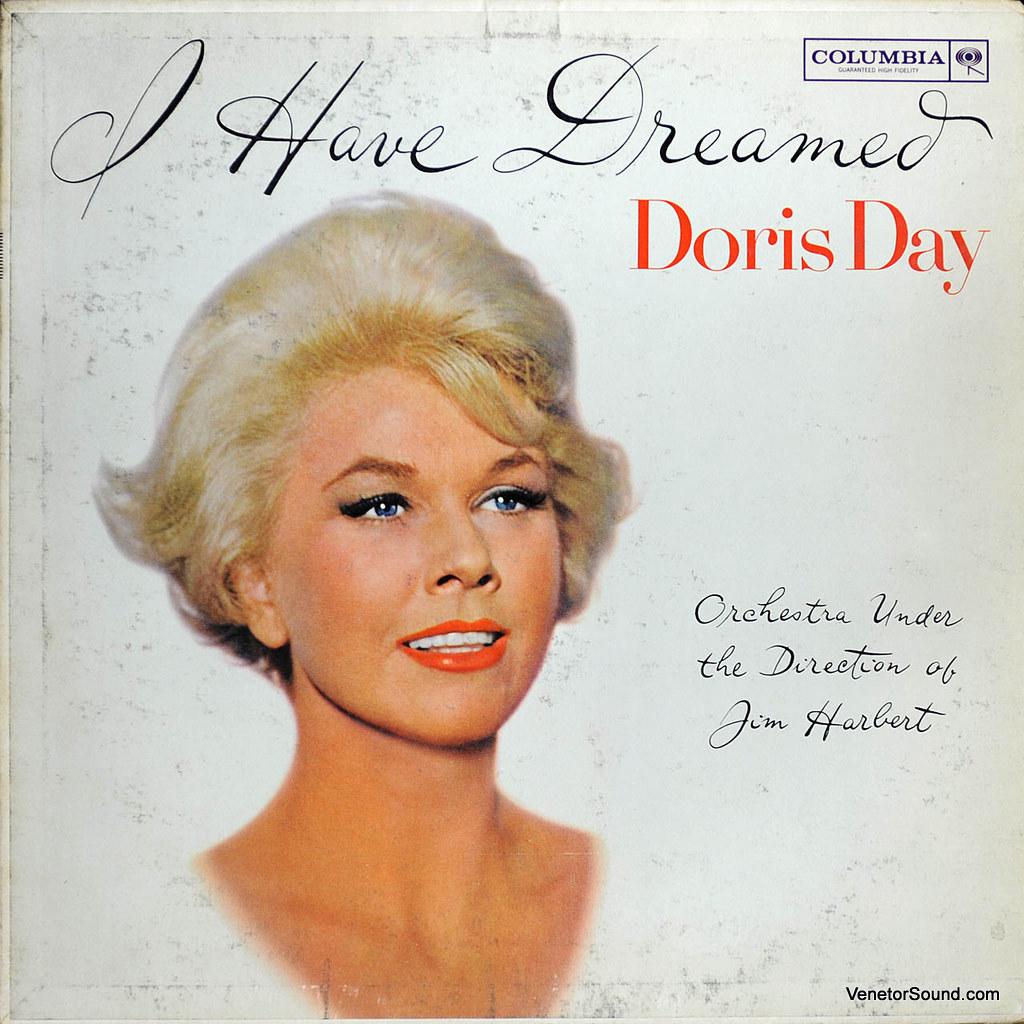 Doris Day – Record j...