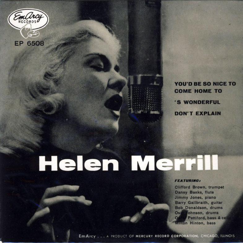 Helen Merrill Emarcy EP6508-1