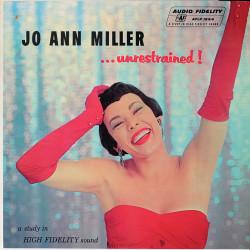 Jo_Ann_Miller-UNRESTRAINED!-01