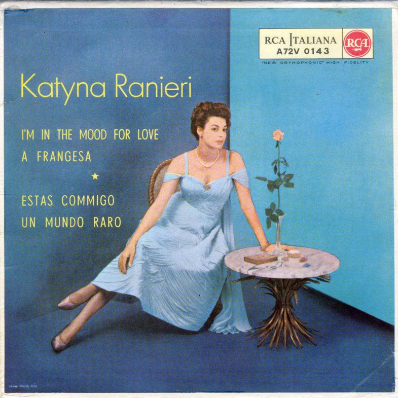 Katyna Ranieri RCA.Italiana A72V0143-1