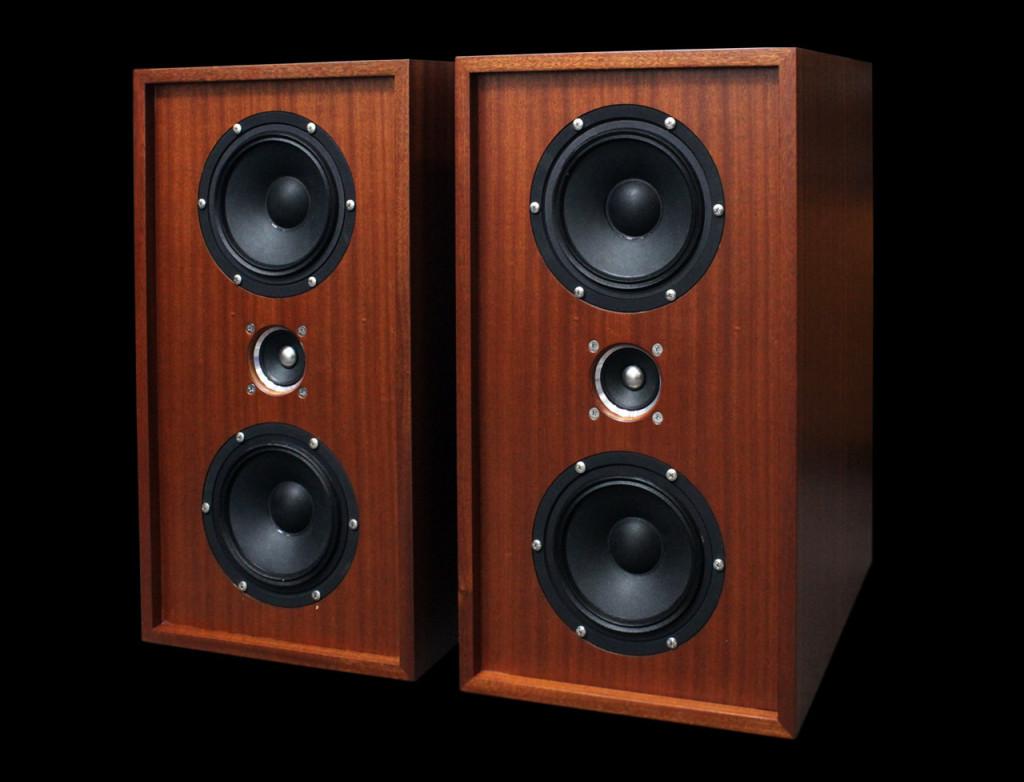 20150925_speaker