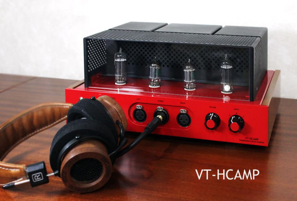 VT-HCAMP_02