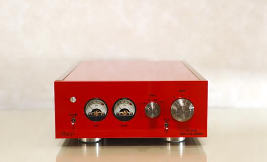 VT-STEQ-RED-thumb-540x328-763