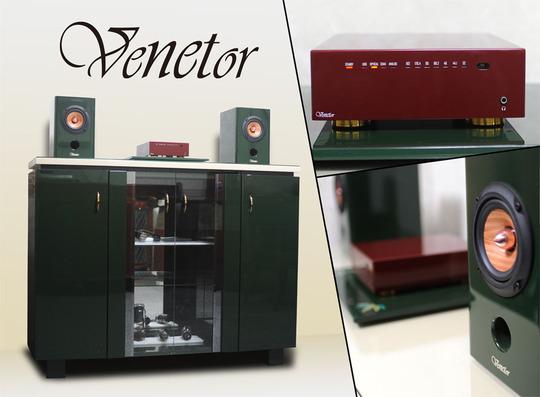 VenetorSpecial-thumb-540x397-556