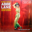 abbe-lane-thumb-130x130-507