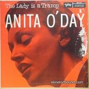 anita-o'day-thumb-130x130-509