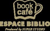ESPACE BIBLIO – エスパス・ビブリオ