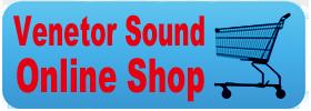 Venetor Online Shop
