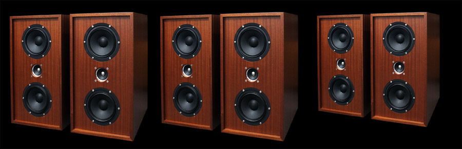 shop-image_bg_speaker